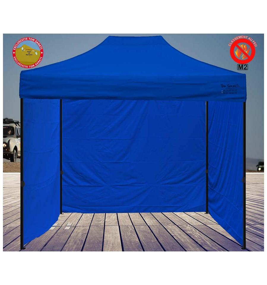 barnum tente tente with barnum tente latest tonnelle. Black Bedroom Furniture Sets. Home Design Ideas