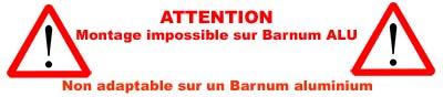 Attention-bache-de-toit-acier