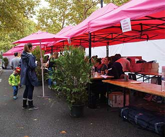 Chapiteau-pliant-evenementiel-organisation-culturelle-club-sportif