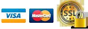 Sanati-logo-paiement