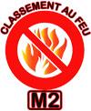 Classement-au-feu-M2.jpg