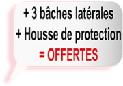 bache-laterarale-housse-offertes.png